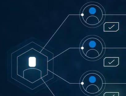 Las tecnológicas integran Inteligencia Artificial en los asistentes virtuales